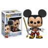 Kingdom Hearts - POP Funko Mickey