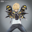 One Punch Man - Figurine Genos XTRA by TSUME