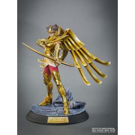 Saint Seiya - Figurine Aiolos HQS by Tsume