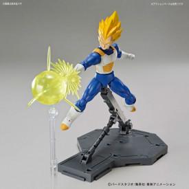 Dragon Ball Z - Maquette Articulée Vegeta Figure-rise Standard
