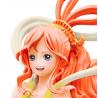 One Piece - Figurine Shirahoshi Glitter & Glamours Collection