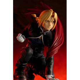 Fullmetal Alchemist Brotherhood - Figurine Edward Elric ARTFXJ 1/8