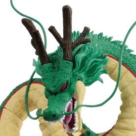 Dragon Ball Z - Figurine Shenron Creator x Creator Ver.A