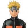 Naruto Shippuden - Figurine Naruto Big Size Vinyl