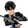 Sword Art Online Ordinal Scale - Figurine Kirito Special Figure