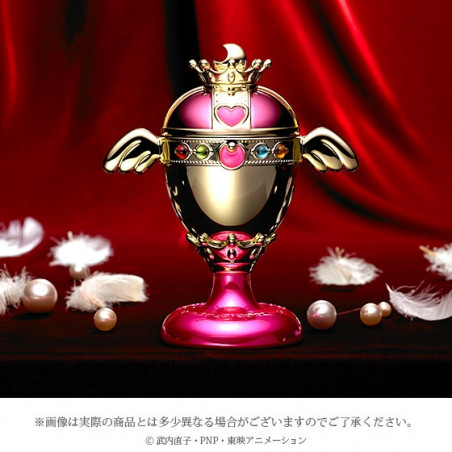 Sailor Moon - Rainbow Moon Chalice Room Fragrance image