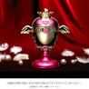 Sailor Moon - Rainbow Moon Chalice Room Fragrance