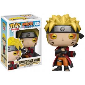 Naruto Shippuden - POP Naruto Sage Mode Figurine