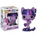 My Little Pony - POP Twilight Sparkle Sea Pony Figurine