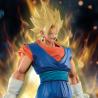 Dragon Ball Super - Figurine Vegetto SSJ Ichiban kuji B Prize