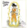 Dragon Ball Super - Shikishi Sangoku Ichiban Kuji C Prize