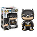 Justice League - POP Batman Figurine