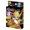 Dragon Ball Z - Pack de 7 Rubber Strap
