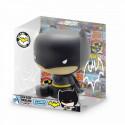 Batman - Tirelire Chibi Batman