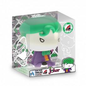 Batman - Tirelire Chibi The Joker