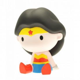 Wonder Woman - Tirelire Chibi Wonder Woman