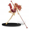 One Piece - Figurine Nami World Colosseum Vol.5