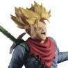 Dragon Ball Z - Figurine Trunks SSJ World Colosseum Vol.6