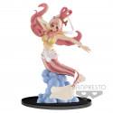 One Piece - Figurine Shirahoshi World Colosseum Vol.6