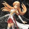 Sword Art Online - Figurine Asuna Aincrad 1/8