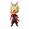 Super Dragon Ball Heroes - Strap Xeno Goku SSJ UDM Burst 28