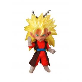 Super Dragon Ball Heroes - Strap Vegeto SSJ 3 UDM Burst 28