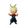 Super Dragon Ball Heroes - Strap Gogeta UDM Burst 28