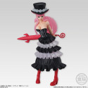One Piece - Figurine Perona Styling Girls Selection 3rd