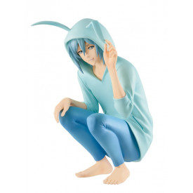 Idolish7 - Figurine Yotsuba Tamaki Pastel Color ver.