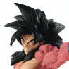 Dragon Ball Super - Figurine Sangoku SSJ 4 FES Vol.6