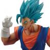 Dragon Ball Super In Flight Fighting - Figurine Vegeto SSJ Blue