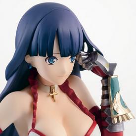Fate/Grand Order - Figurine Martha Ruler EXQ