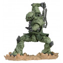 Mobile Suit Gundam Goukai - Figurine MS-06 Zaku Normal Color Ver.