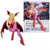 Vampire - Figurine Morrigan Aensland Special Color