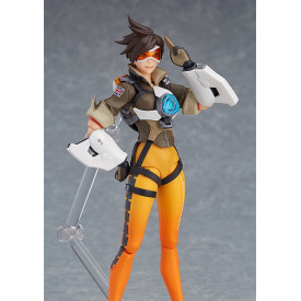 Overwatch - Figma Tracer 352
