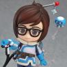 Overwatch - Figurine Nendoroid Mei Classic Skin