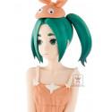 Monogatari Series - Figurine Ononoki Yotsugi EXQ