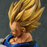 Dragon Ball Z - Figurine Vegeta Grandista Manga Dimensions