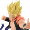 Dragon Ball Super - Figurine Gogeta SSJ BWFC