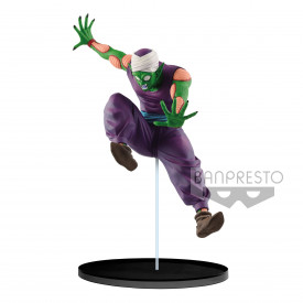 Dragon Ball Match Makers - Figurine Picollo Ma Junior