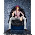 One Piece - Figuarts Zero Corazon