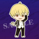 Fate/stay night Heaven's Feel - Rubber Niitengomu Gilgamesh