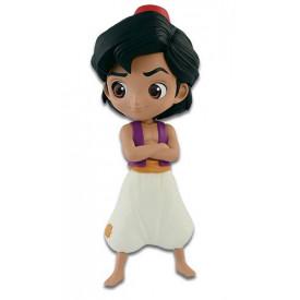 Disney Characters - Aladdin Q posket Disney Characters petit