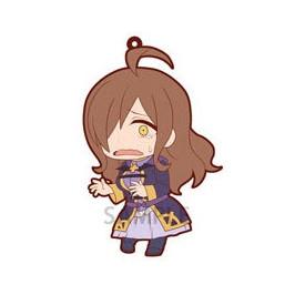 Kono Subarashii Sekai ni Shukufuku wo! - Rubber Strap Wiz Niitengomu