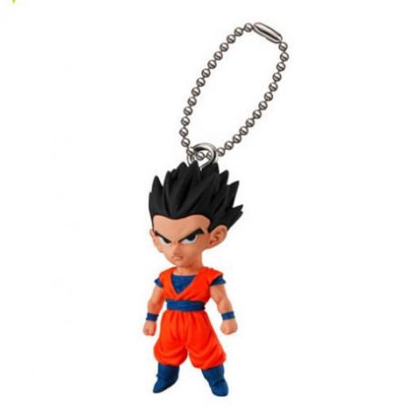 Dragon Ball Super - Strap Sangohan UDM Burst 25 image