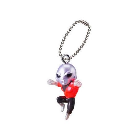 Dragon Ball Super - Strap Jiren UDM Best 23 image