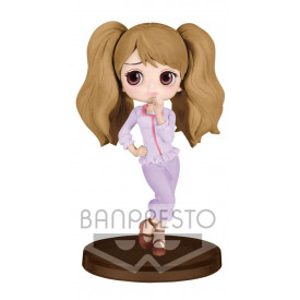 One Piece - Figurine Charlotte Pudding Q Posket Vol.1