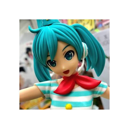 Vocaloid - Figurine Hatsune Miku Arcade Future Tone SPM image