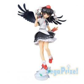 Touhou Project - Figurine Shameimaru Aya PM