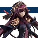 Fate Grand Order - Figurine Scathach Servant